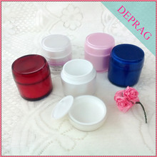 2015 new 80ml hot pink Korean exclusive cosmetic packages
