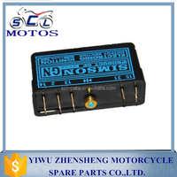 SCL-2012110252 SIMSON motorcycle CDI for SIMSON motorcycle ignitions