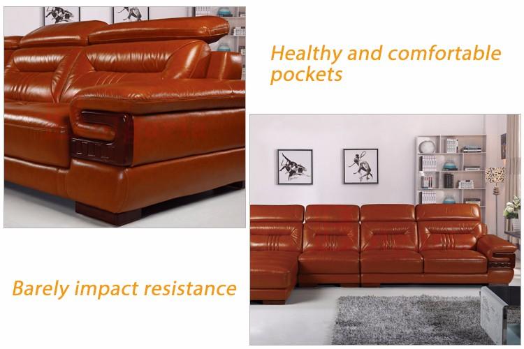 Comprar sofás online oriente medio estilo muebles de sala sofá ...