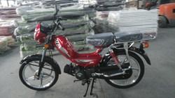 50cc 70cc 110cc cheap classic JY90-42 cub motorcycle