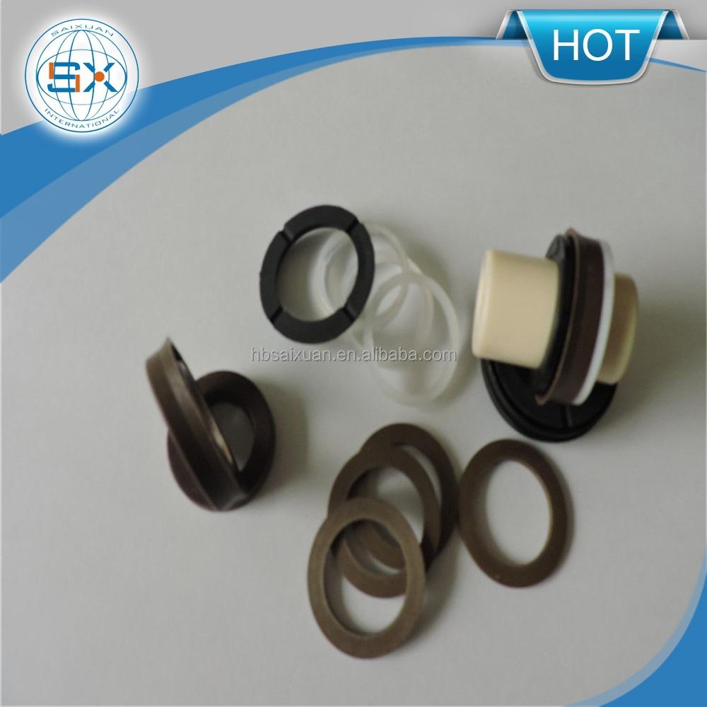 washing machine rubber seal