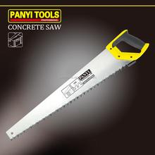handsaw handtools light concrete saw
