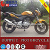 China 200cc racing motorcycle frames ZF200CBR