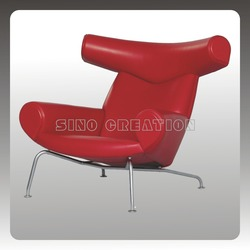 Foshan City Helmet Chair with Aluminium Alloy For Sale SC-C2165