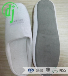 Blue cheap cost is low mens designer shoes /bathroom hotel slippers