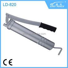 LD--820 pressol grease press