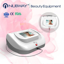 RBS Vascular Therapy Red Spider Veins Removal Machine