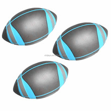Manufacturing Company for Rugby, cheap and fashionable american football, personalized custom-made rugby ball