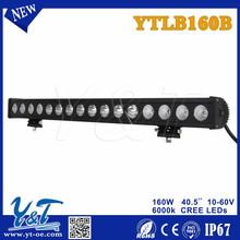 led lighting lamp edled light bar Trucks ATV 4x4 factory supply led light bar