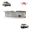 Auto Grille for Land Rover Range Rover Sport 05'-09'