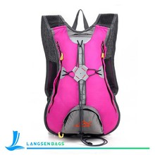 China New fashion bags for girls boys