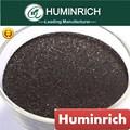 huminrich de potássio de ácido fúlvico produtos agro base