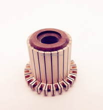 D35.3*d14*H38*P23 used in STARTING MOTOR