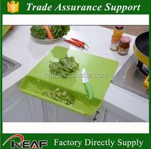 Multifunction Foldable Cutting Board,chopping board wood