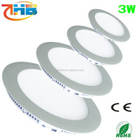 led recessed downlight smd led downlight katalog lampu downlight led