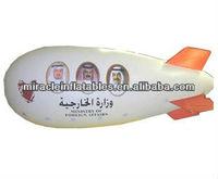 helium blimp professional manufacturer C4016