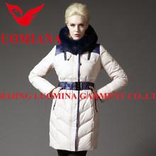 korea women winter coat shirt latest dress designs