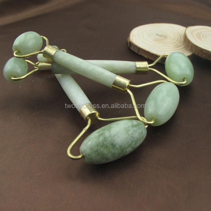 vibrating facial jade massager (8)