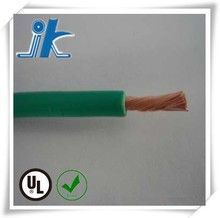 Manufacturer price UL1007 electrical 22awg wire
