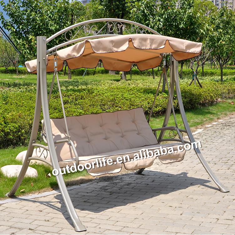 Balance Cushion For Chair Swing Chair,Adult Swing Set - Buy Adult Swing Chair,Garden Swing Chair ...