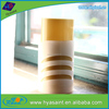 china wholesale toilet air freshener brands