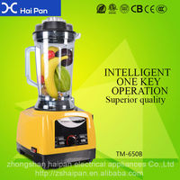 2015 Heavy duty 3HP table top wet grinder