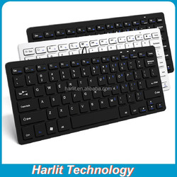 Cheap USB Wired Keyboard And Mouse , USB Wired Keyboard Mouse Pack, USB Computer Keyboard Low Price