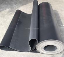 Easy to install pentens TPO waterproofing membrane