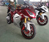 hot sell new products sport motorcycle street motorcycle chopper motorcycle