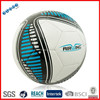 Leather soccer ball With 680-700mm Size