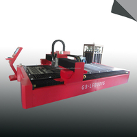 ROFIN IPG SPI 1500W CNC Laser Cutting Machine Price fiber laser cutting machine price