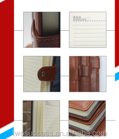 PULeather Calendar Printing Diary Notebook (2).png