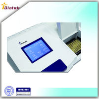 medical equipment names /us elisa test manufacturer/ elisa microplate reader