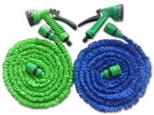 2014 hot magic flexible expandable garden hose