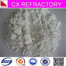 portland clinker for white cement making