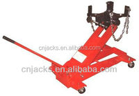 Automotive Transmission Jack_LPTJ03152