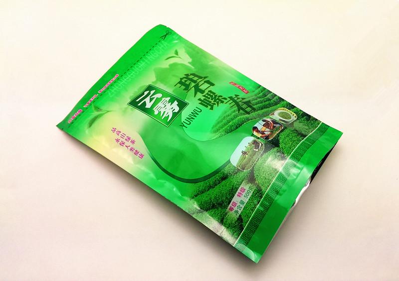 Зеленый чай для похудения пиманова