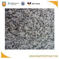 China G703 polished grey granite 60x60