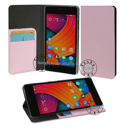 For Gionee Elife E8 Case ,Book Flip Leather Case For Gionee Elife E8 Cases Cover