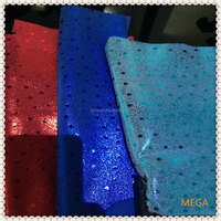 COLORFUL SUEDE OSTRICH LEATHER,FASHION COLOR LEATHER FOR SHOES & BAGS,MIX COLOR LEATHER BAGS FASHION
