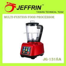 Quality unique mini chopper food processor