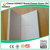 Sanded glass magnesium oxide board made in China