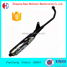 high quality low price carbon fiber motorcycle spare parts from china