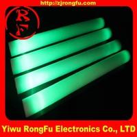 Glow stick with LED led flashing stick led light stick Christmas light sticks