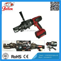 cordless rebar cutter BE-RC-20B Belton hangzhou ODE