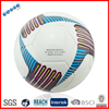 2015 popular elite brand soccer ball exportation