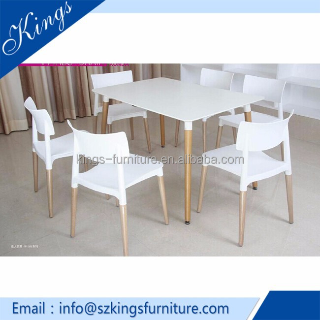 used outdoor or indoor furniture cheap plastic chair school plastic