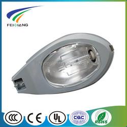 new invention 12v 24v led rotating beacon light street light