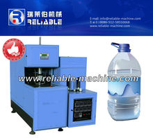 full automatic Plastic bottle extrusion blowing machine