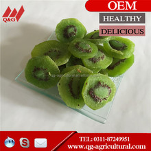 dried kiwi fruit with best price
